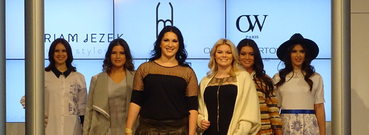 curvy messe plus size mode trends 2016 formgefühl